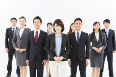 「第二新卒」という立場が転職市場で有利な身分として活用できる理由