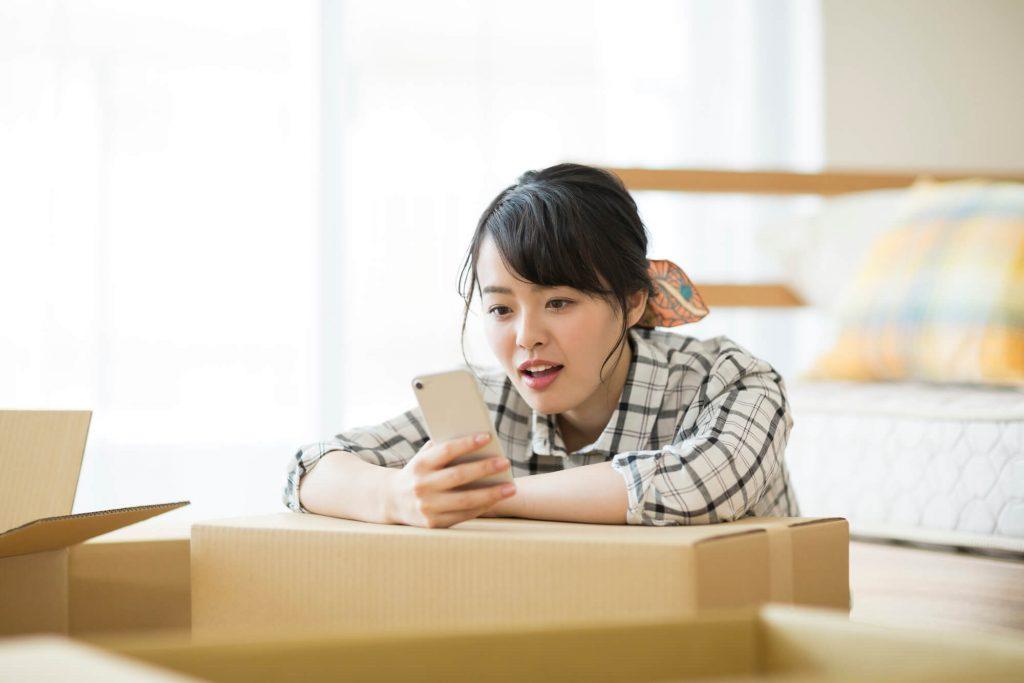 賃貸マンションへ引越しする時のインターネット環境について徹底解説