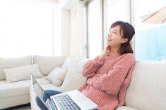 ネット回線の選び方は?「固定回線」or「モバイルWi-Fi」or「格安SIM×ルーター」