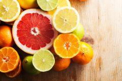 アスコルビン酸の効果とは?摂取できる食品と人気のビタミンCサプリを紹介!