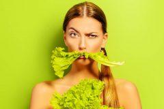 肥満で体臭がきつくなる!でもダイエットが原因でクサイ体臭にもなる?!