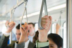苦労した転職を無駄にしないために「通勤時間」を企業選びに加えよう