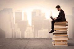 学歴コンプレックスを打ち破れ!低学歴で悩む人でも転職チャンスを掴む方法