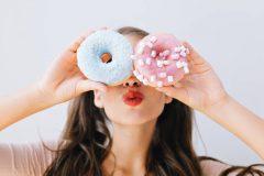 甘い体臭は糖尿病かも?!病気による体臭の独特なにおいに要注意!