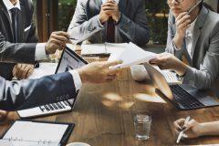 転職で「コミュニケーション能力」の高さは重要視されるポイント?