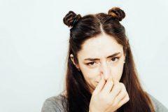 においの悩み第一位は口臭!その原因のひとつ「臭い玉」って知ってる?