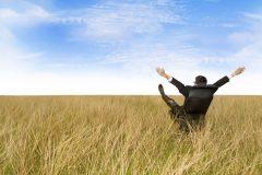 「地元へ帰りたい」との願いを叶える、Uターン転職の成功術3つ
