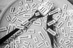 ネイティブの日常英会話例文!very, so, too「とても」の違いと使い分け