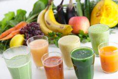 美味しさで選ぶ!飲みやすい人気の青汁を10社ご紹介!
