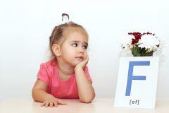 時代は「グローバル化」!幼児期からの英語教育におすすめの幼児英語教材4選