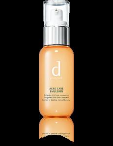 acne-emulsion