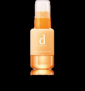 acne-essence