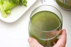 青汁にはダイエット効果が期待できる?痩せる飲み方や選び方ってあるの?