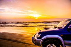 トヨタのランドクルーザープラドを売りたい!特徴や買取相場を徹底解説