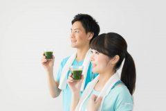 青汁に含まれるコラーゲンで美肌に!?おすすめの青汁まで紹介!