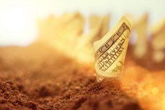 土地活用を始める前に!利益が出ないリスクに備えて利回りを考えよう