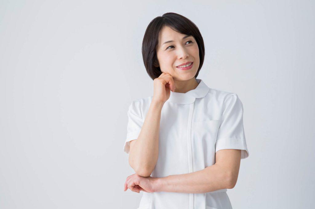 看護師求人に年齢制限はあるの?20代、30代、40代、50代の転職