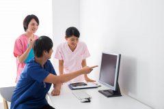 看護師の転職時期はいつがいいの?転職活動はいつから始めるべき?