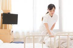 看護師転職で夜勤なし・日勤のみでも年収や給料が高い求人はあるの?
