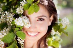 みんなの肌潤糖クリアの特徴や使い方、使用した口コミを紹介!