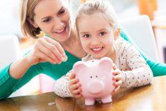 児童手当がもらえる人と金額を解説!支給日の時期と申請方法は?