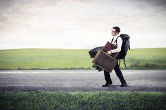 退職前の有給休暇って消化できるの?取り方やトラブル回避の方法は?