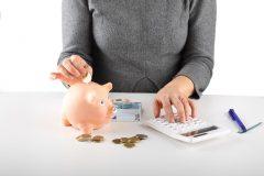 育児休業給付金の支給条件は?計算方法と手続きの仕方も紹介
