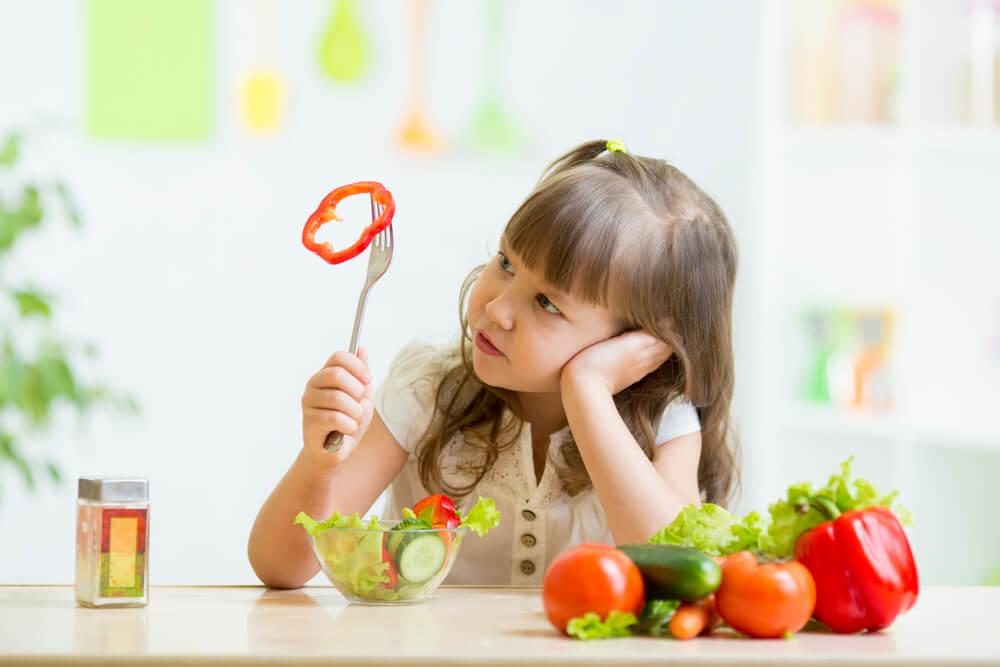 野菜嫌いな子供でも大丈夫?子供も飲める人気の青汁ランキング!