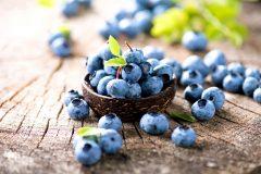 アントシアニンの効果とは?摂取できる食品と人気のアントシアニンサプリを紹介!
