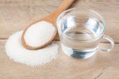 オリゴ糖の効果・効能とは?摂取できる食品と人気のオリゴ糖サプリを紹介