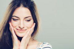 敏感肌におすすめのニキビケア「ノブAC」の特徴や口コミを紹介!