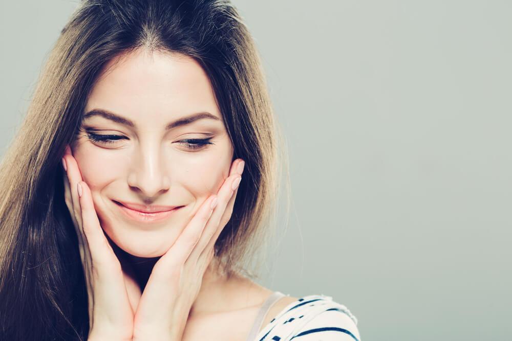 ノブACは敏感肌・乾燥肌に悩む人のニキビケア!特徴や口コミを紹介