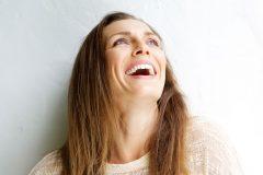 女性らしさのモトを補うサプリ「フルミーエクオール」の口コミや効果はどう?