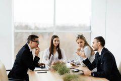 転職サイトと転職エージェントの違いを徹底比較!おすすめはどっち?