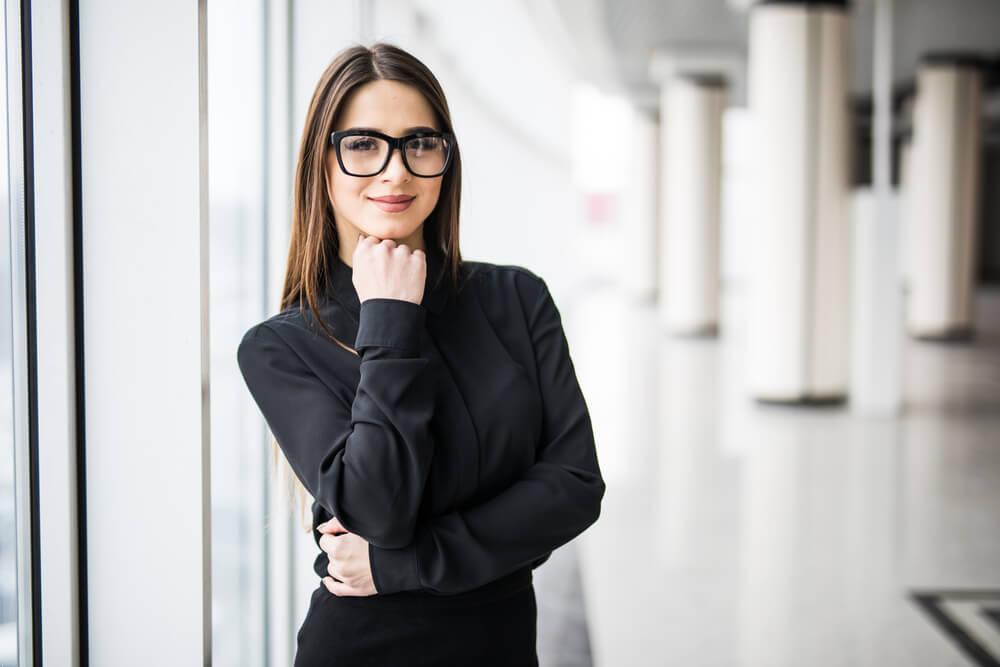 女性の目的や年代別でおすすめの転職サイトと転職エージェントを紹介