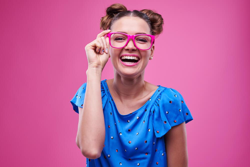 ニキビケア洗顔「ファーストクラッシュ」の特徴と口コミを紹介!使い方は?