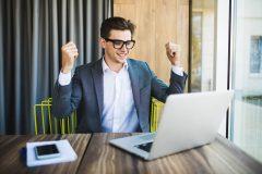転職エージェントや転職サイトを利用するメリット・デメリットは?