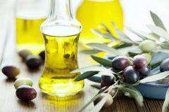 人気のオレイン酸サプリと摂取できる食品を紹介!オレイン酸の効果・効能とは?