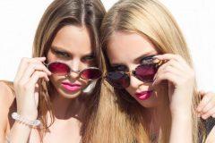 目にも紫外線対策を!眼鏡やサングラス・コンタクトレンズでUVケア