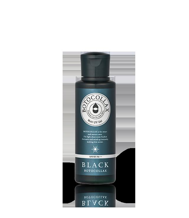 BOTOCOLLAX BLACK
