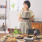 料理ブロガーであり子育てママでもある山本ゆりさんのレシピが人気な理由は?
