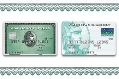 アメックス・カードとアメックス・セゾン・カードの違いを徹底比較
