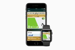 Apple Pay 対応のクレジットカードまとめ!チャージ方法から使い方まで解説!