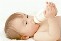 TOKAIおいしい水赤ちゃん