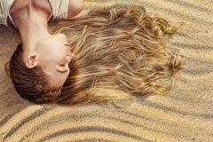 髪の毛のUVケアに♡人気アイテム特集♡紫外線にも負けない美髪に!