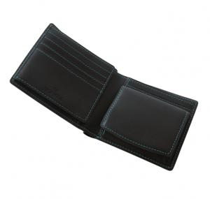 フェル2つ折財布