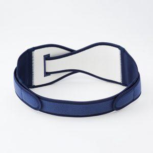 item_tocobelt2_blue
