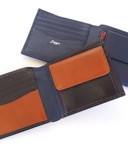 itemslide_half-wallet_02 (1)