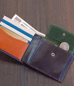 itemslide_half-wallet_04 (1)