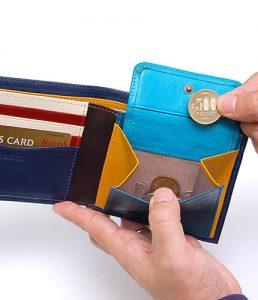 itemslide_half-wallet_07 (1)